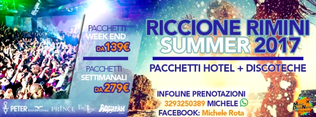 vacanze-riccione-rimini-estate-2017-pacchetti-hotel-discoteche.jpg