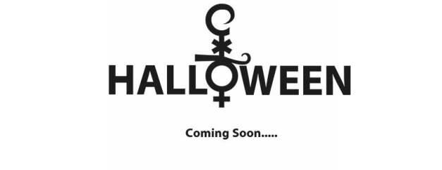 halloween 2018 cocorico