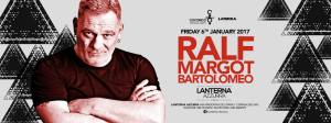 06-01-2017-lanterna-azzurra-cocorico-official-party