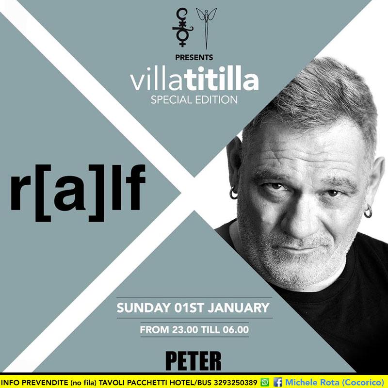 peter-pan-01-01-2017-villatitilla-dj-ralf