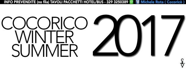 cocorico-eventi-programmazione-2017