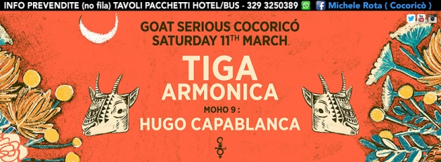 cocorico-11-marzo-goat-serious-tiga