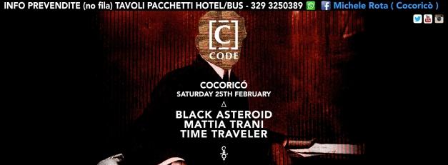 cocorico-25-02-2017