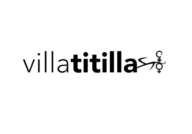 villa-titilla-logo