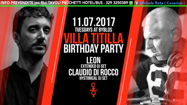byblos villa titilla 11 07 2017